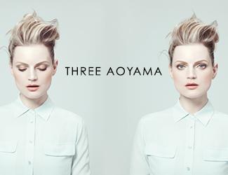 thumb_large_threeaoyama