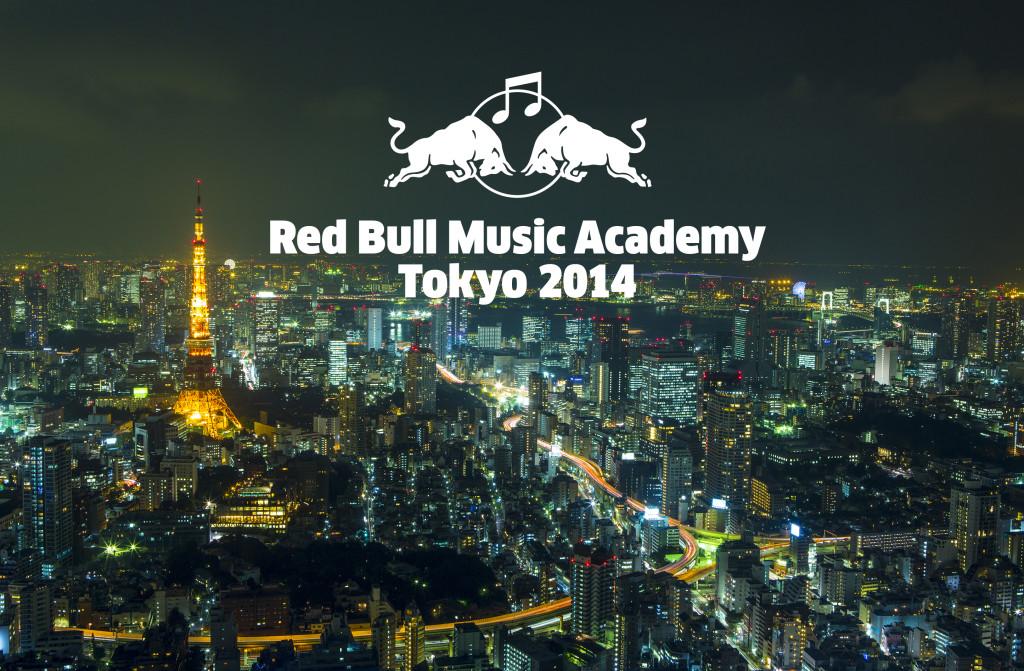 20131104_RBMA_Tokyo_visual_HiRes
