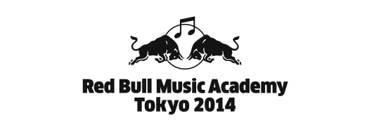 rbmatokyo_logo