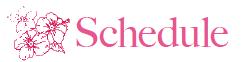 スクリーンショット 2015-09-17 20.08.31