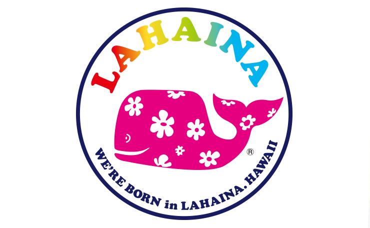 lahaina%e3%83%ad%e3%82%b3%e3%82%99
