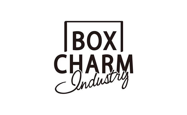boxcharmlogo