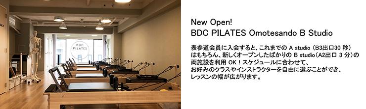 BDC_shopinfo3