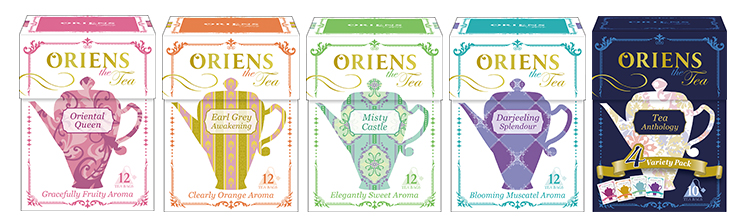 058oriens_lineup